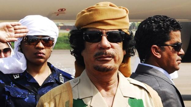 1339125408_019_12509_caddafi_15.jpg
