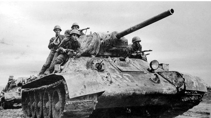 Т34-курская_битва