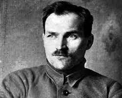 Артем Сталин