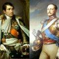 Великие императоры