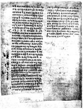 novgorod_3